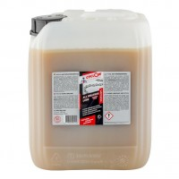 Cyclon All Weather Lube (Course Lube) - 5L