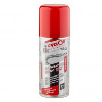Cyclon All Weather Spray (Course Spray) - 100ml