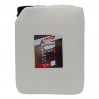 Cyclon Bicycle Oil - 5ltr