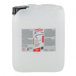 Cyclon Dry Weather Lube - 5ltr