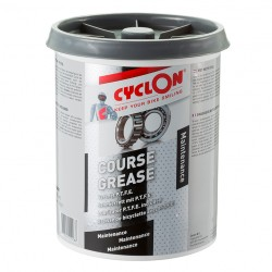 Cyclon Course Grease - 1ltr