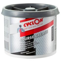 Cyclon Course Grease - 500ml