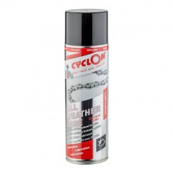 Cyclon All Weather Lube (Course Lube) - 625ml