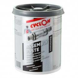 Cyclon Assembly Paste - 1000ml