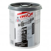 Cyclon Assembly Paste - 1000ml