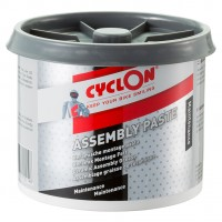 Cyclon Assembly Paste - 500ml