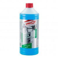 Cyclon Bionet Chain Cleaner - 1ltr