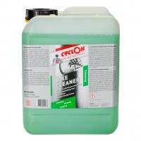 Cyclon Bike Cleaner - 5ltr