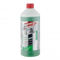 Cyclon Bike Cleaner - 1ltr