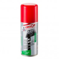 Cyclon Foam Spray - 100ml