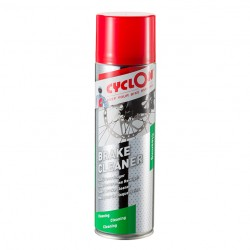 Cyclon Brake Cleaner Spray - 500ml