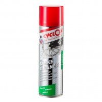 Cyclon Brake Cleaner Spray - 500ml