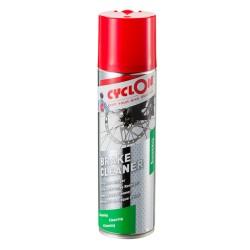 Cyclon Brake Cleaner Spray - 250ml