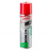 Cyclon Brake Cleaner Spray - 250ml