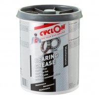Cyclon Bearing Grease - 1000ml