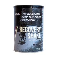 Born Recovery (Supple) Shake - 450 gram