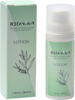 Botanixir - Muscles and joints - 50 ml