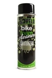 BOVelo Bike Foam Cleaner - 12 x 500 ml