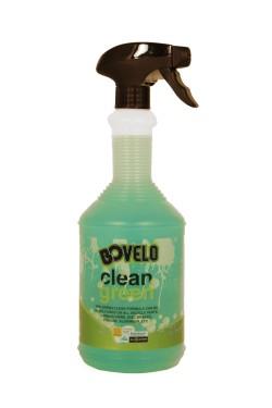 BOVelo Clean Green - 12 x 1 ltr