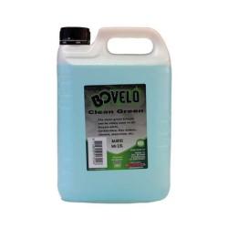 BOVelo Clean Green - 5 x 2.5 ltr