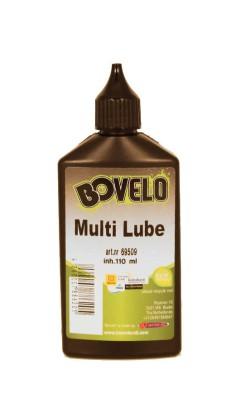BOVelo Multi Lube - 12 x 110 ml