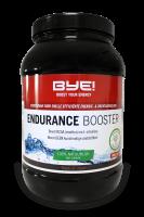 BYE! Endurance Booster - 5000 gram
