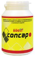 Concap Boost - 60 capsules