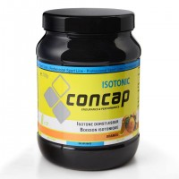 Concap Isotonic - Orange - 770 grams
