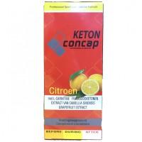 Concap Ketone Drink - 6 x 500 ml