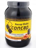 Concap Recovery - 800 grams