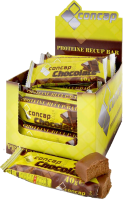 Concap Proteïn Bar - 20 x 40 grams