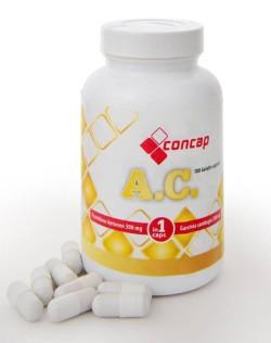 Concap A.C.