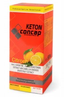 Concap Ketone Drink - 500 ml
