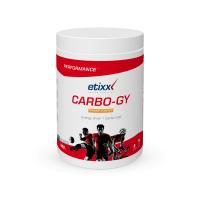 Etixx Carbo-Gy - 560 grams