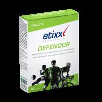 Etixx Defendor - 60 capsules