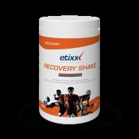 Etixx Recovery Shake - 1000 grams