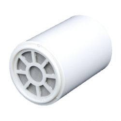 PurePro Shower Filter Replacement PRO-6000 (12 pack)