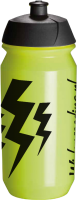 Lightning Bidon - Yellow - 500 ml