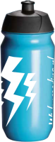 Lightning Bidon - Blue - 500 ml