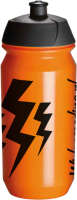 Lightning Bidon - Orange - 500 ml
