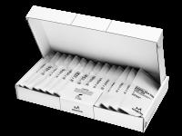Maurten Drink Mix 320 CAF 100 - 14 x 83 grams
