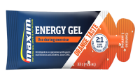 Maxim Energy Gel - 25 x 33 gram