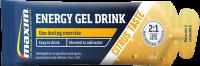 Maxim Gel Drink - 1 x 60 ml