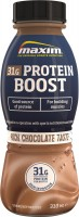Maxim Protein Boost - 6 x 310 ml
