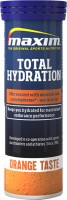 Maxim Total Hydration - Orange - 12 x 100 gram