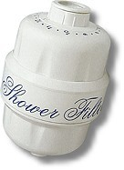 PurePro Shower Filter PRO-6000