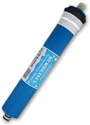 PurePro Membrane 50gpd TW30-1812-50