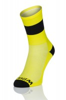 Winaar BEE Cycling Socks