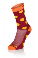 Winaar BO dot Cycling Socks