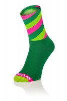 Winaar CX K-Power Cycling Socks